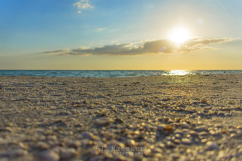 jlrphotography nikond7200 nikon d7200 photography photo 2016 engineerswithcameras photographyforgod thesouth southernphotography screamofthephotographer ibeauty jlramsaurphotography photograph pic tennesseephotographer florida pinellascountyfl emeraldcoast beach ocean gulfofmexico sand waves alwaysinseason sunshinecity stpete stpetebeach stpetebeachfl sunrise sunset sun sunrays sunlight sunglow orange yellow blue bluesky deepbluesky beautifulsky whiteclouds clouds sky skyabove allskyandclouds wherethemapturnsblue ilovethebeach bluewater blueoceanwater sea nature outdoors macro macrophotography closeupphotography closeup dof depthoffield landscape southernlandscape god'sartwork nature'spaintbrush stpetebeachsunset