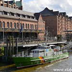Viajefilos en Hamburgo 067