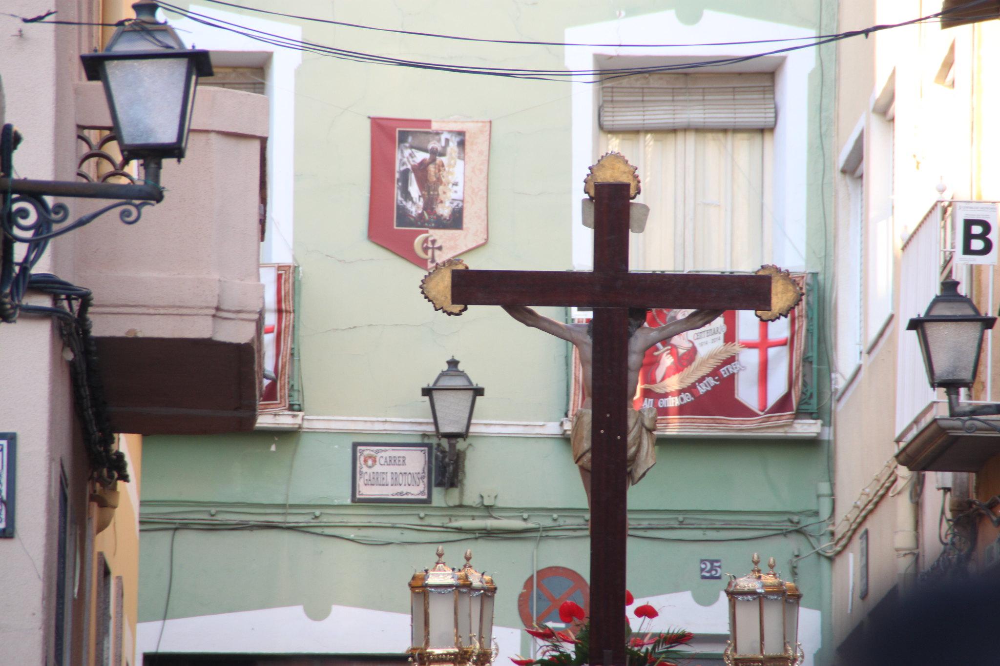 (2015-06-26) - Vía Crucis bajada - Javier Romero Ripoll  (264)