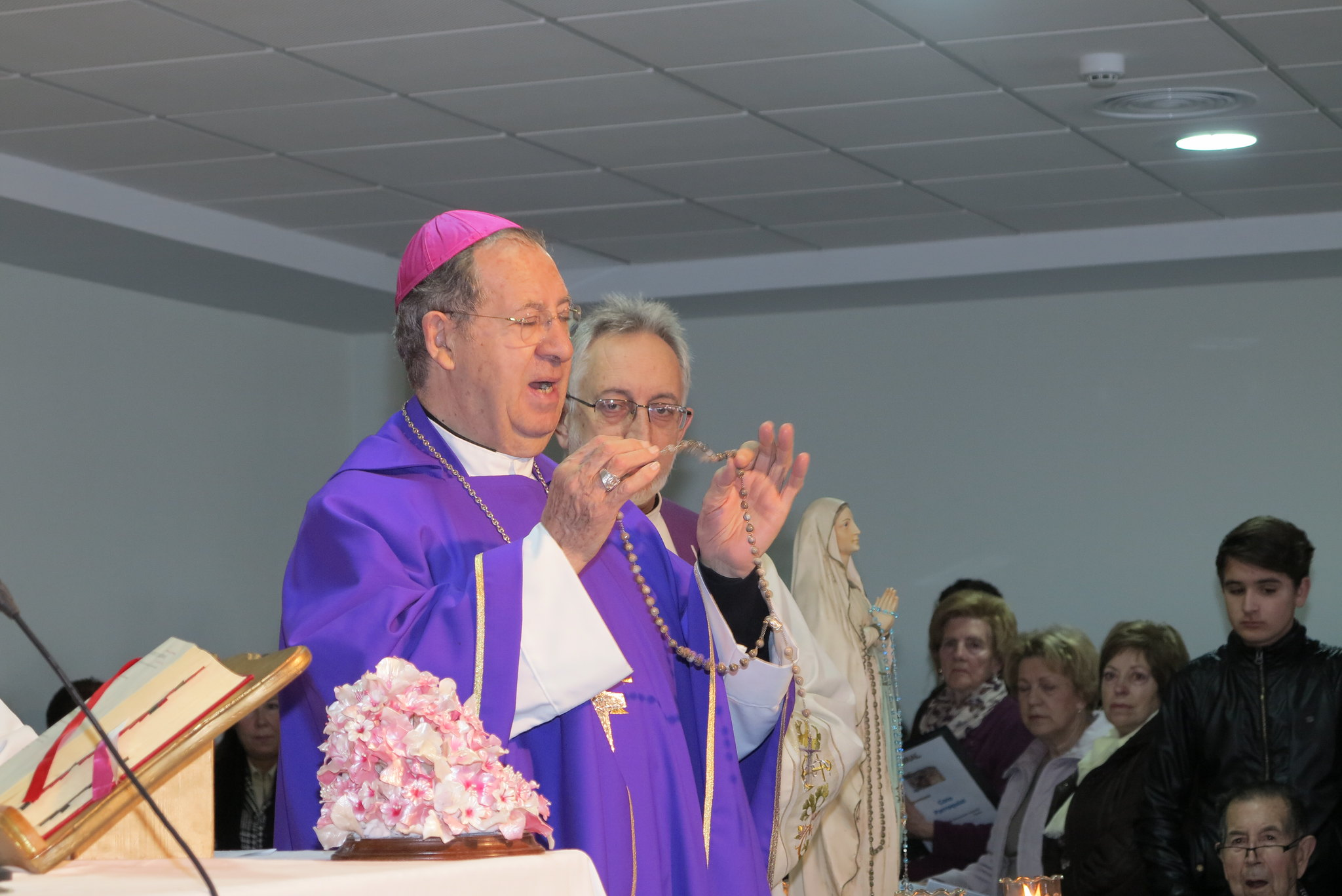 (2016-02-13) - Inauguración Virgen de Lourdes, La Molineta - Archivo La Molineta 2 (27)
