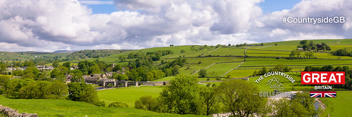 COUNTRYSIDE_TWITTER_HEADER_1000x3000 | by VisitBritain Images