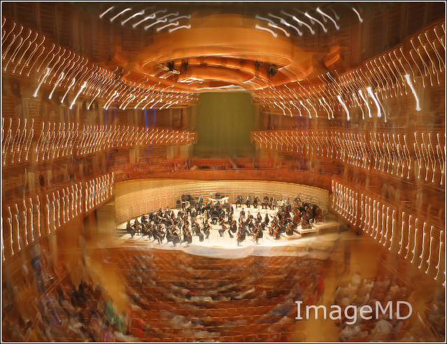 Symphonic Strings