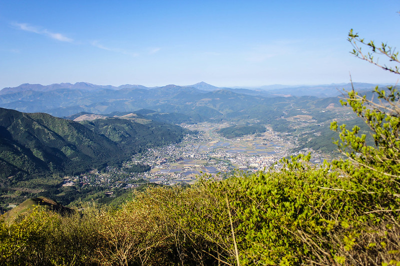 2014-05-07_02958_九州登山旅行.jpg
