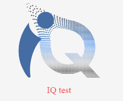 IQ test | by mohammadnelson