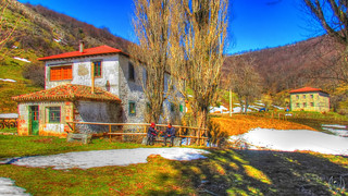 2015_03_28_Cervera_Abadia de Lebanza_BosqueFósil_Cervera_069   by M.a.r.t.e.r.