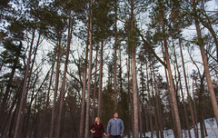 Theresa_James_Engagement_Pinery_Daniel_McQuillan_Photography (20 of 21)