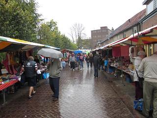 IMG_0014 | by paardenmarktameide