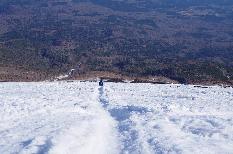 20140511-残雪期の富士山-0008.jpg