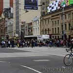 Viajefilos en Australia, Melbourne 168