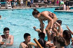 High School #1 Summer, 2016-170