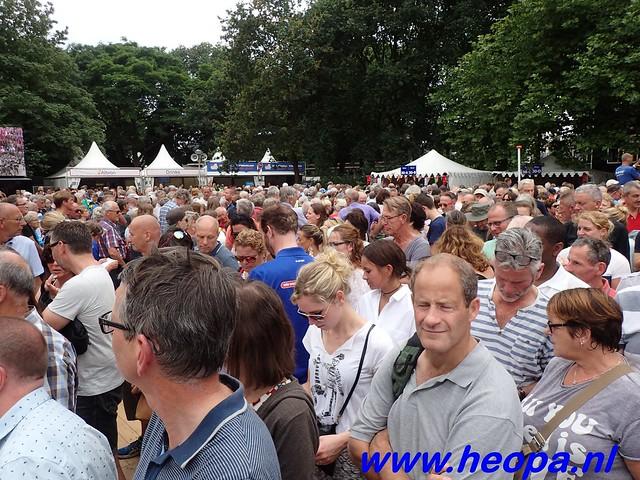 17-07-2016 Nijmegen A (8)