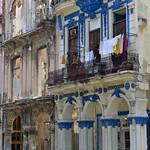 03 Viajefilos en el Prado, La Habana 11