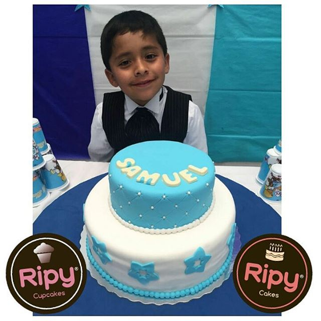 Magnificent Pedidos Wsapp 3015006386 3014613458 Ripyfoto Personalised Birthday Cards Veneteletsinfo