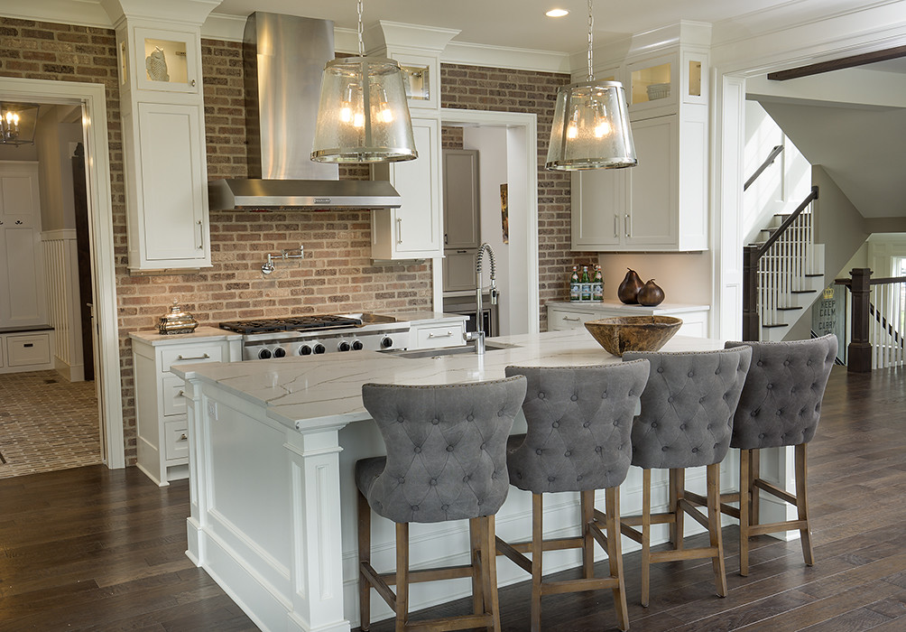 BIA Parade Of Homes Photo Gallery