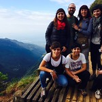 12 Viajefilos en Sri Lanka. Nuwara Eliya 20