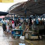 01 Viajefilos en Sri Lanka. Negombo 23