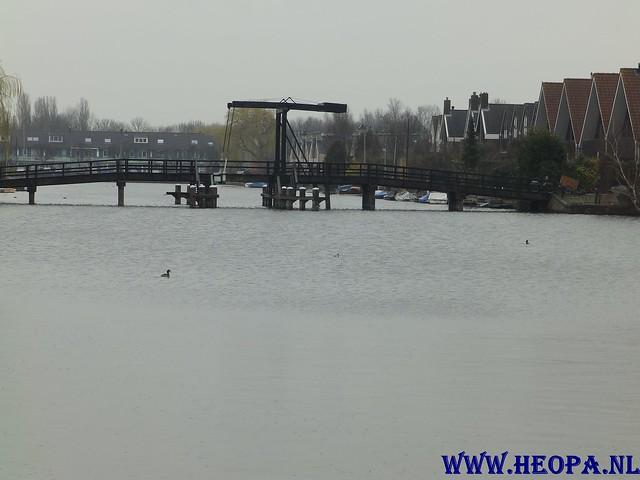 28-03-2015  Rs'80 Zoetermeer      26.8 Km (39)