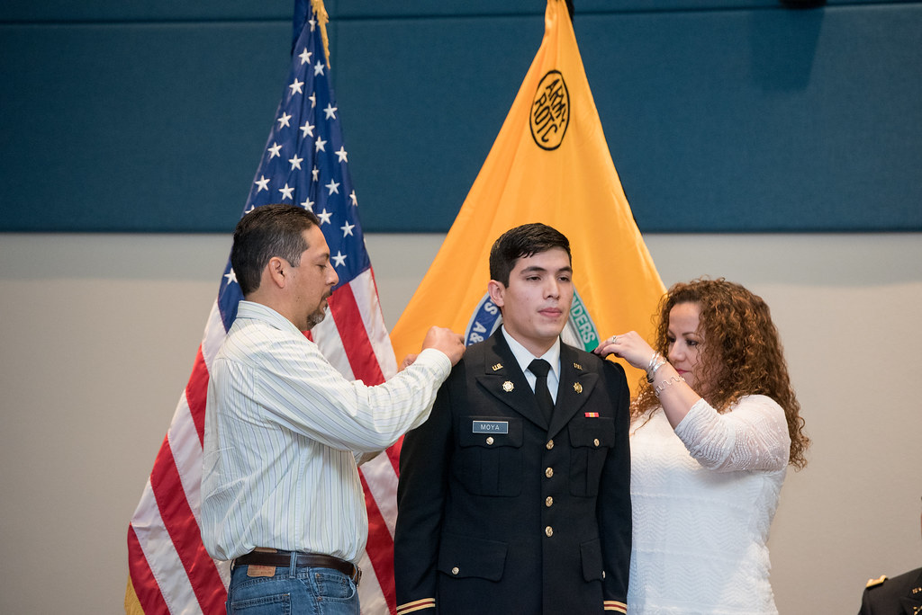 080516_ROTC_CommissioningCeremony-JW-8699