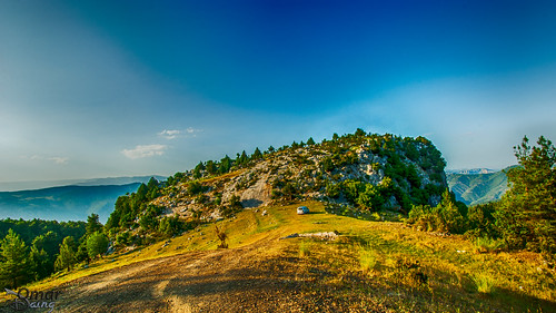 yellow landscape nature blue outdoor green trekking doğa turkey mersin pentax k10d manzara tamron 1024mm ayvagediği