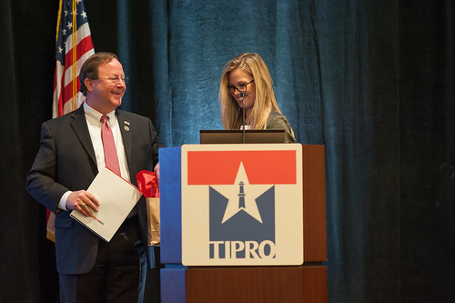 TIPRO 69th Annual Convention
