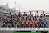 2015-MGP-GP01-Ambiance-Qatar-Doha-038