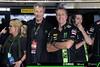 2015-MGP-GP02-Ambiance-USA-Austin-007