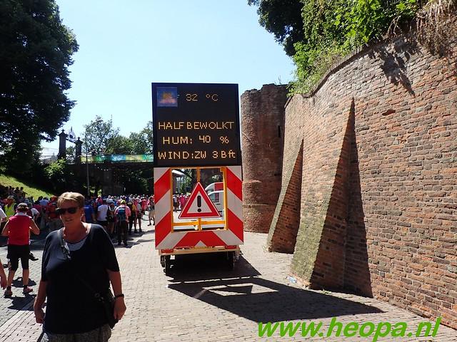 2016-07-20    2e Dag Nijmegen    40 Km   (123)