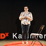 TedxKazimierz-78
