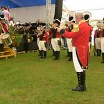 2007 Pontonierfest in Diessenhofen