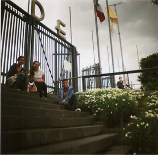 cdmx - day2 1   by forloveandnapoblog