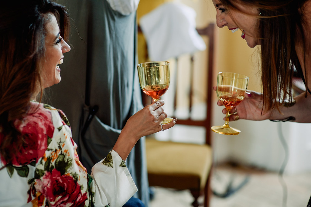 portugal-wedding-photographer_CJ_04