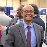2016-Jabbar-msu-fame-research