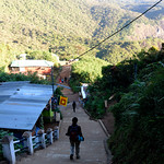 11 Viajefilos en Sri Lanka. Adams Peak 17