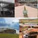pesquisa: visita ao entorno do itaquerão