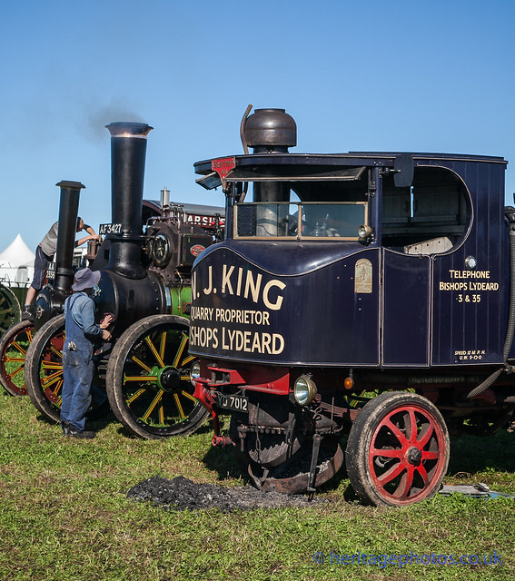 IMG_4690_Great Dorset Steam Fair 2016