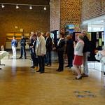 Expo annuelle de l'atelier d'art (27)