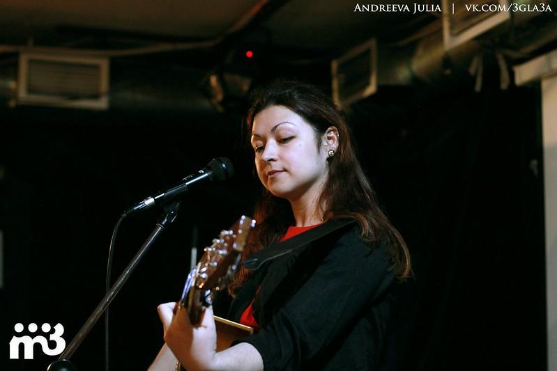 2015-05-23_Vozdukh_artcross (50)