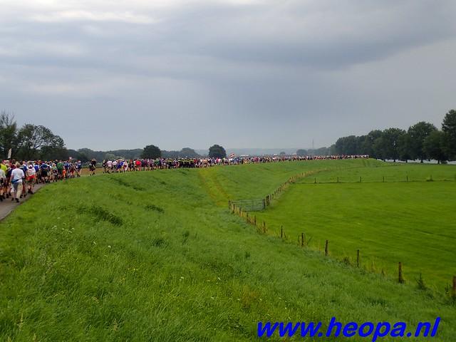 2016-07-22   4e     dag Nijmegen      40 Km   (25)