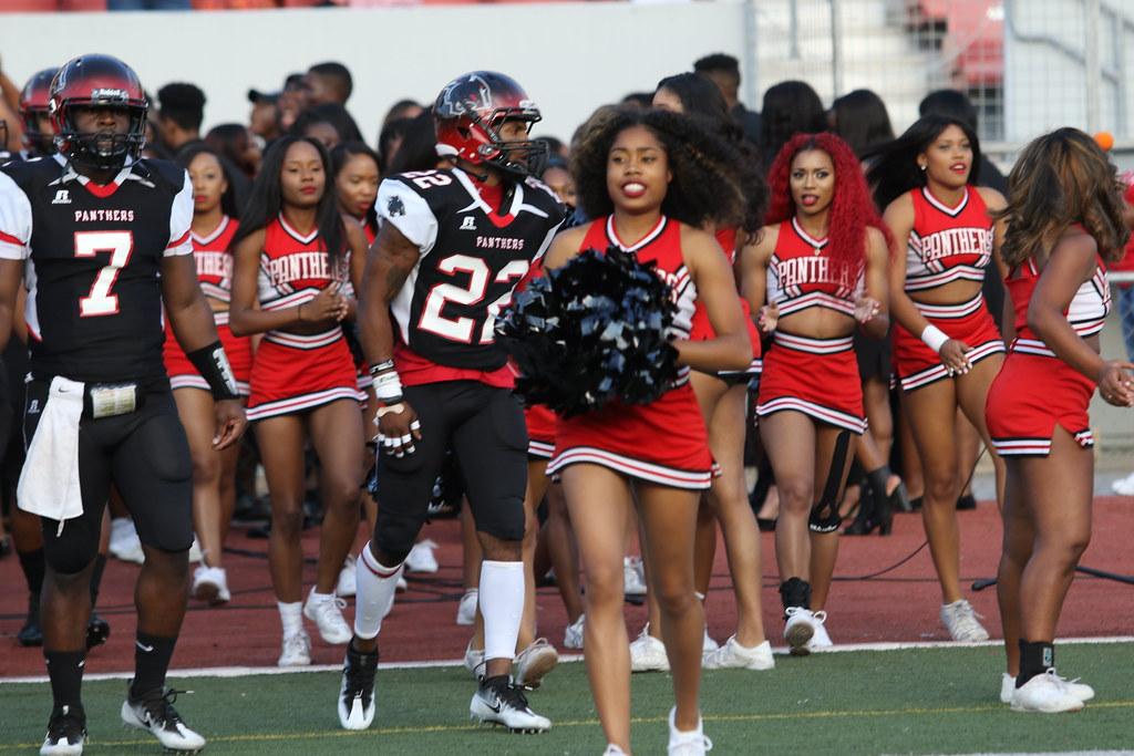 Clark Atlanta University Application >> Clark Atlanta University Panthers C By Kevin Coles Do Not