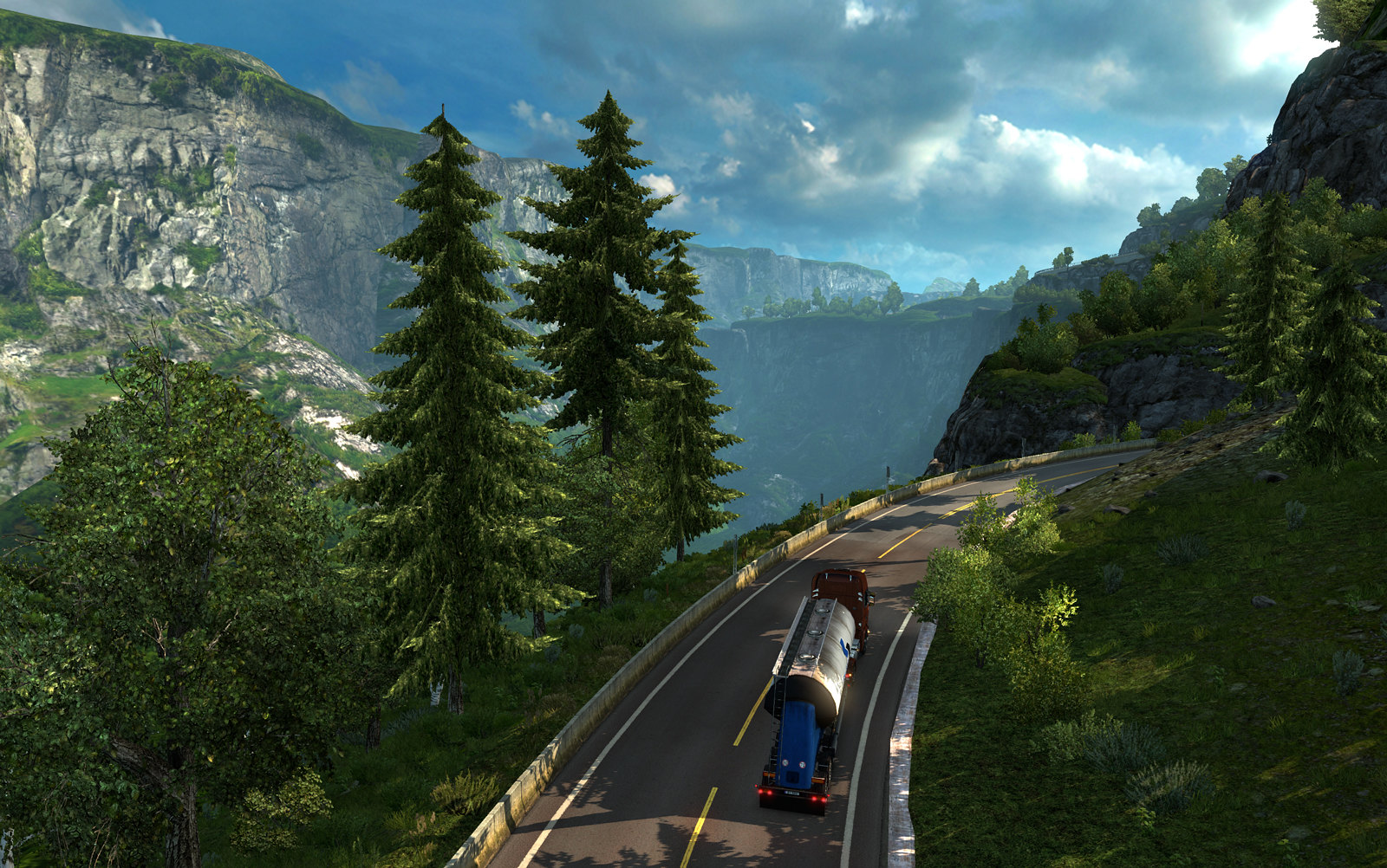 ets2_Scandinavia_north_002