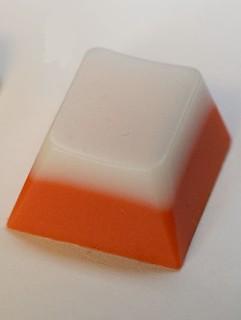 orange jubilee   by cheeseyman12