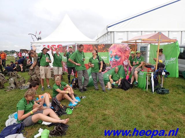 2016-07-22   4e     dag Nijmegen      40 Km   (118)