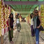 01 Viajefilos en Chiang Mai, Tailandia 025