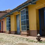 6 Trinidad en Cuba by viajefilos 096