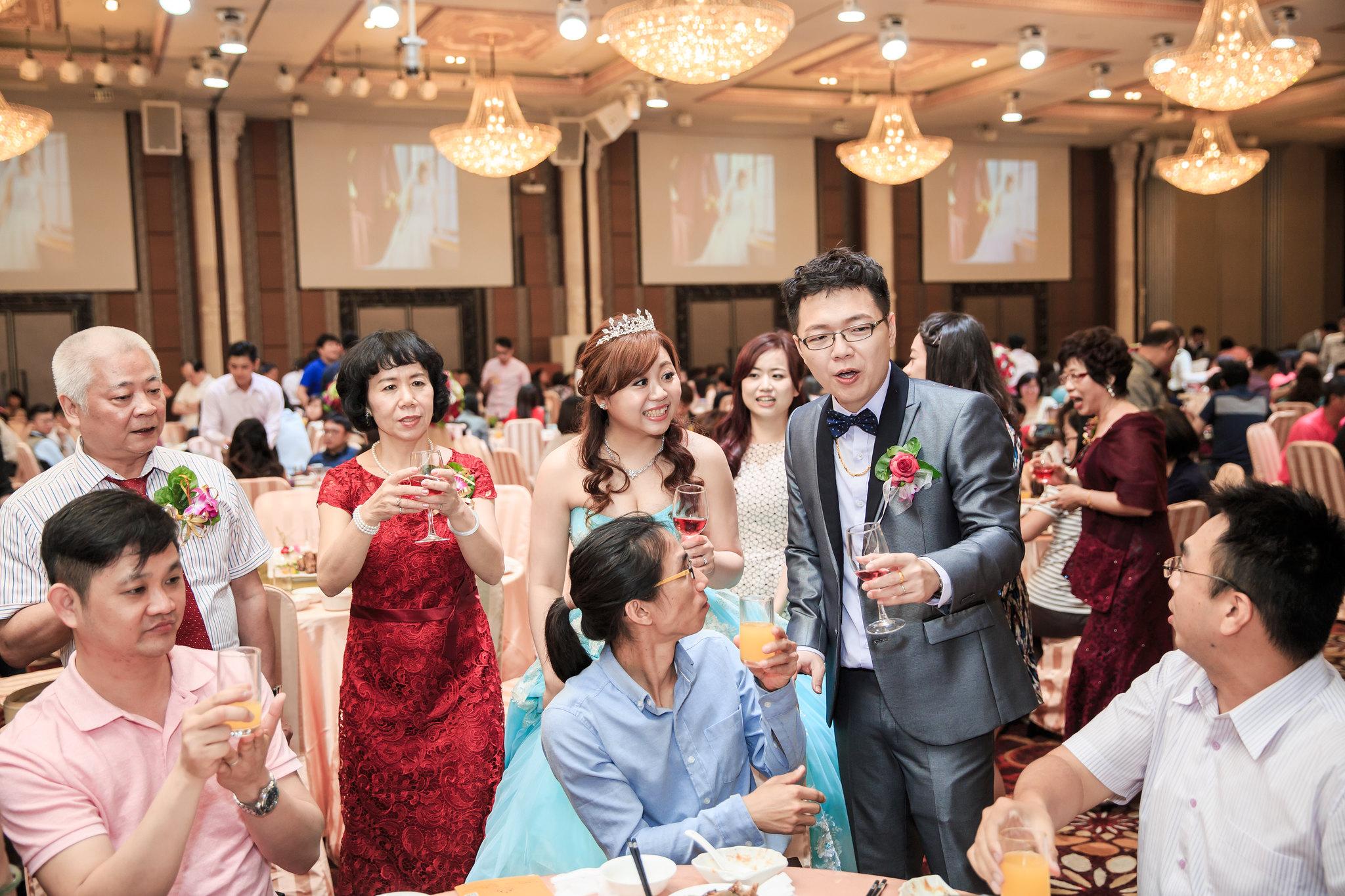 Wedding-341