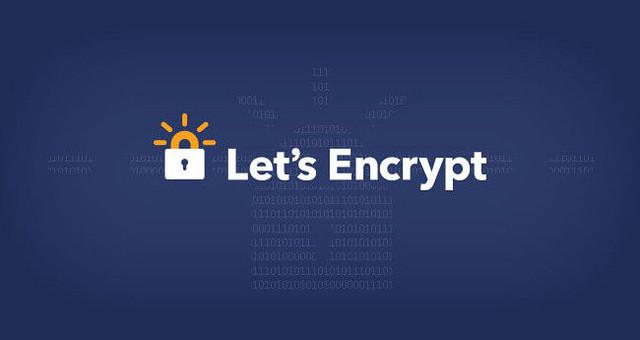 Let's Encryptとはなにか、について調べる - たけぼーの備忘録