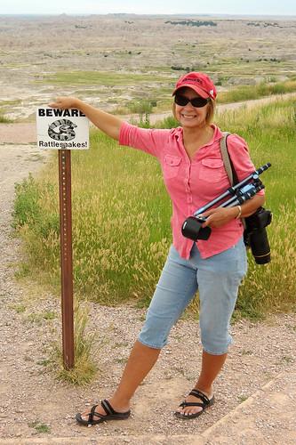 badlands hiking sandals badlands national park south dakota