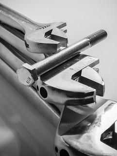 Kiváló minőségű kézi- és gépi szerszámokat is találnak termékeink között! Válogassanak kedvükre!