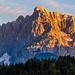 Slovenia / Slowenien by CBrug