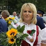 2010 74. Oberwalliser Musikfest in Fiesch